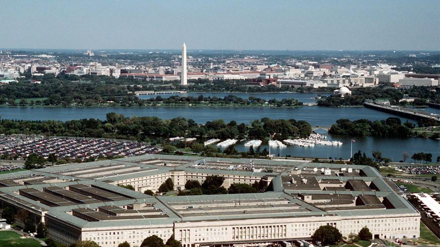 Глава Пентагона выступил за общение с Россией «с позиции силы»
