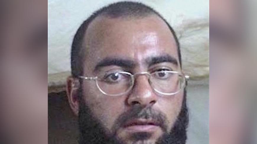 Премьер Ирака: Главарь ИГ находится в изоляции, его окружение уничтожено