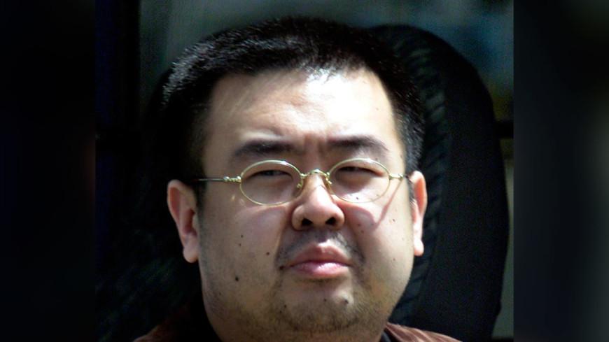 Близкий друг Ким Чен Нама рассказал о его паранойе