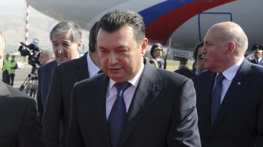 Премьер Таджикистана призвал уберечь молодежь от влияния экстремистов