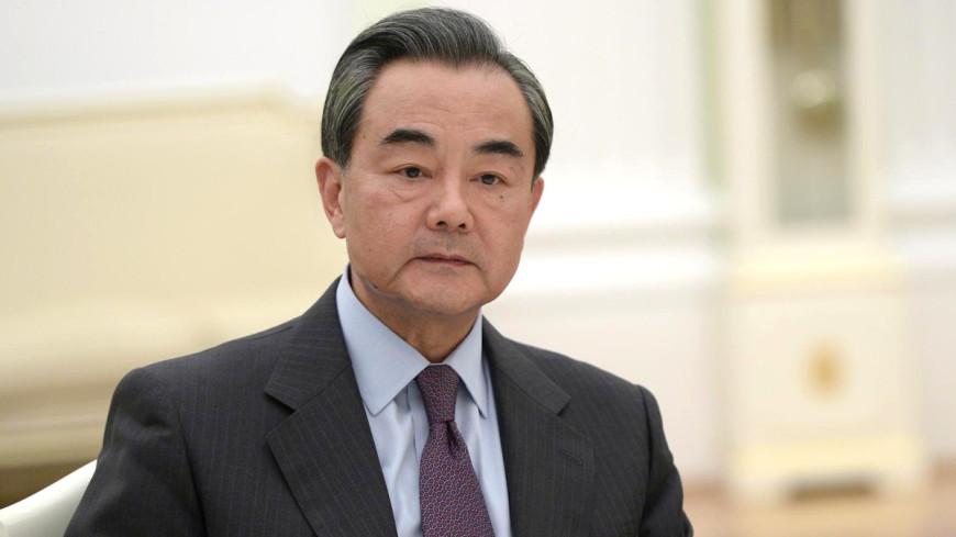 Китай позвал страны Африки в проект «Шелковый путь»