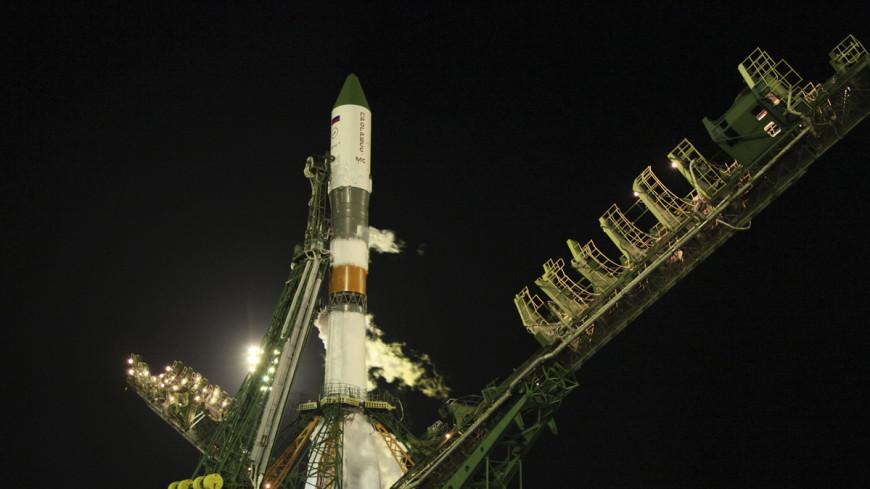 Ракету-носитель «Союз-У» заменят в следующем году