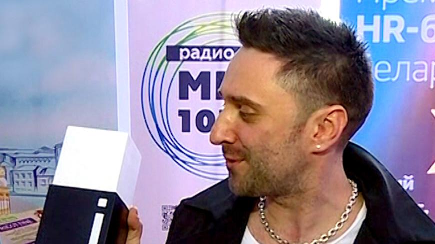 Радио «МИР» - лауреат фестиваля рекламы «Белый Квадрат»