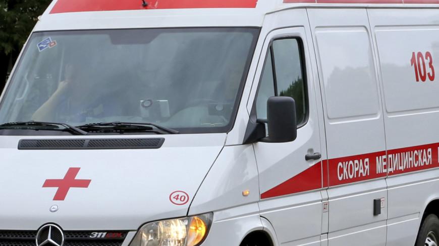 Спасатели и врачи будут дежурить у купелей на Крещение