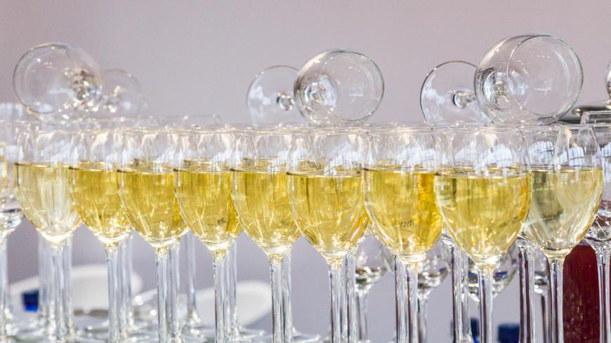 Индекс шампанского в Содружестве