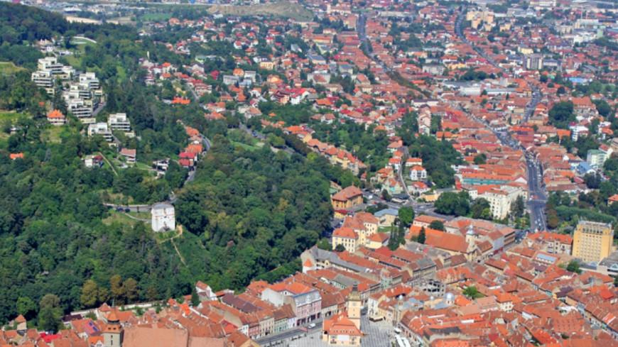 Отпуск в Румынии: от «вампирских» Карпат до Черного моря