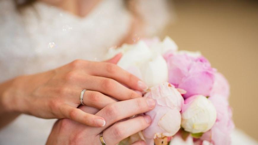 Счет на любовь: все о брачных контрактах в России