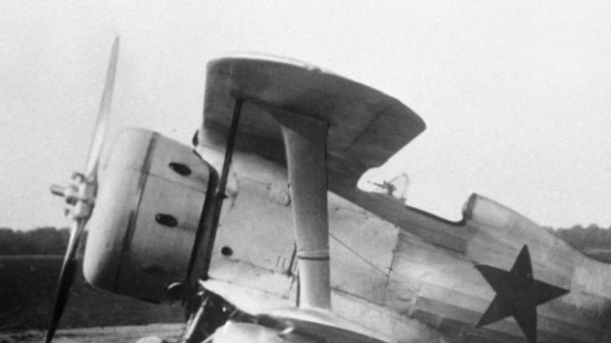 Взлеты и падения русской авиации