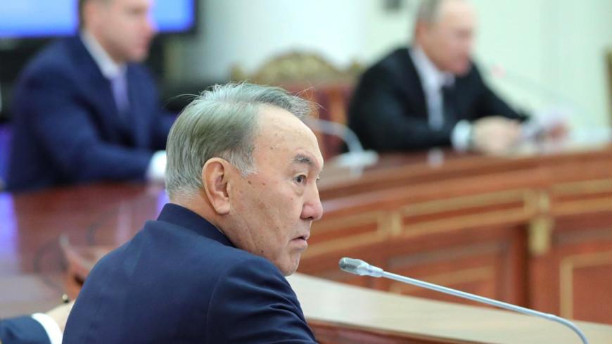 Страны ЕАЭС договорились о «цифровой трансформации экономик»