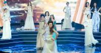 «Мисс Казахстан-2016»: красота в милосердии