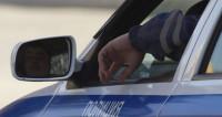 Похитившая 9-летнего мальчика няня сбежала от полиции в Подмосковье