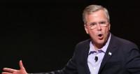 Кандидат в президенты США Джеб Буш разрешит пытки