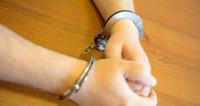 Сотрудника мэрии задержали за ущерб Москве на 65 миллионов рублей