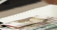 Добровольно и с пользой: пенсионерам Бишкека помогли заработать