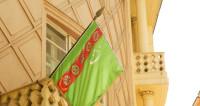 Туркменистан широко отметит 20-летие государственного нейтралитета