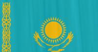 Число претендентов на пост президента Казахстана достигло 14 человек