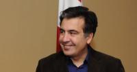 Саакашвили встретился со своими сторонниками в Турции