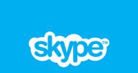 Skype запустил сервис синхронного перевода голосовых звонков