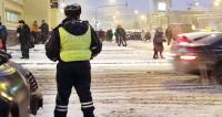 Тюменец Наливайко получил штраф в 200 тысяч рублей за пьяную езду