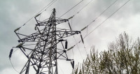 Энергоснабжение Грузии восстановлено