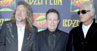 Led Zeppelin предстанут перед судом за воровство песен
