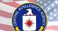 В Эквадоре президент обвинил ЦРУ в стремлении к хаосу и насилию