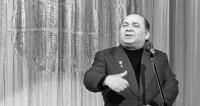 Трагический комик: страхи и комплексы Евгения Леонова