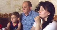 В гости к президенту: Путин вручит орден родителям 11 детей