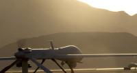 Главный палач ИГ был убит ударом беспилотника