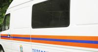 МЧС: На Ильменском фестивале погибли три человека, девять пострадали