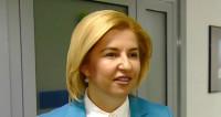 Глава Гагаузии: Демпартии Молдовы не нравятся вопросы Додона