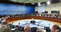 Представители стран НАТО одобрили вступление в Альянс Черногории