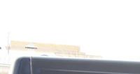 Жители Мытищ во время застолья выбросили из окна младенца