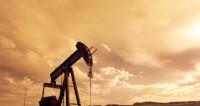 Индия намерена объединить государственные нефтяные компании