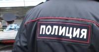 Полицейских уволили из-за массовой драки в Минводах