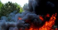 На НПЗ в ХМАО прогремел взрыв, более 160 человек эвакуировали