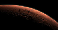 Жить можно: когда люди поселятся на Марсе