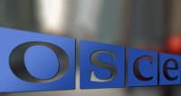 Миссия ОБСЕ отправилась под Донецк для спасения ситуации в Дебальцево