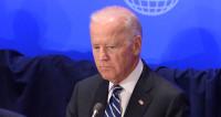 Джо Байден отказался баллотироваться на пост президента США