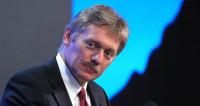 В Кремле не подтвердили выбор нового посла в Турции
