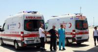 Число жертв беспорядков в Турции достигло 19 человек