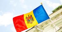 Арестованный экс-премьер Молдовы Филат объявил голодовку