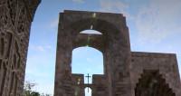 Прогулка по Эчмиадзину: какие секреты хранит древняя армянская земля