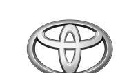 Обновленный кроссовер Toyota Highlander добрался до России