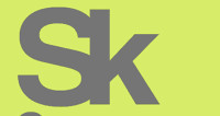 Хищения в «Сколково»: ГП анонсировала новые дела