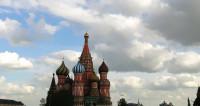 Россия ужесточила правила въезда в страну
