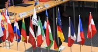 НАТО рассчитывает помириться с Россией