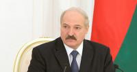 Лукашенко призвал не злоупотреблять изменением налогов