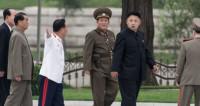 СМИ: Из Северной Кореи в Китай сбежал генерал, забрав с собой $40 млн
