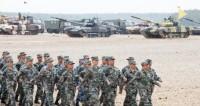Ирак просит Совбез ООН вывести войска Турции из страны